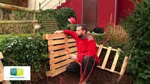 Comment Fabriquer Un Salon De Jardin Avec Des Palettes by Faire Son Salon De Jardin En Bois U2013 Qaland Com
