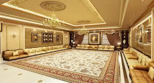 Home Design Ideas Burj Al Arab Hotel Interior Design Small - Arabic home design