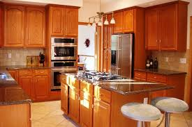 ideas for small kitchen remodel small kitchen makeover ideas designs by shelley how to