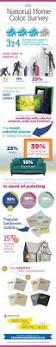 71 best color trends images on pinterest color trends blue