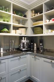 Kitchen Scullery Designs Kitchen Scullery Design Kitchen Design Ideas Nurani
