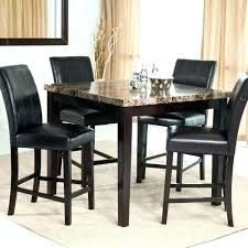 high top table rentals round high top table kitchen high top tables and kitchen buy glass