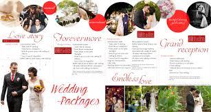 wedding packages alternative wedding venues price list 2018 2019 singaporebrides
