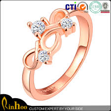cheap wedding ring cheap wedding ring suppliers and manufacturers