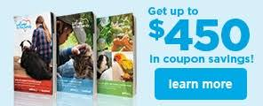 pet stores supplies in shelby township petco cat food