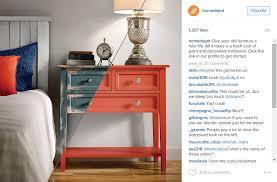 Home Depot Home Design App How To Make Use Of Instagram U0027s U201clayout App U201d For Business Sumall