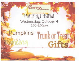 Perrysburg Ohio Map Family Fall Festival Tickets Wed Oct 4 2017 At 6 00 Pm Eventbrite