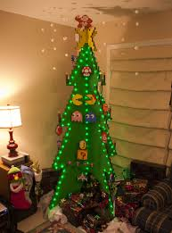 Home And Interior Gifts Images About Christmas Trees On Pinterest Wooden Alternative Tree