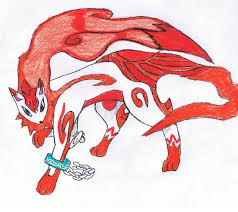 fire type pokemon drawings images pokemon images