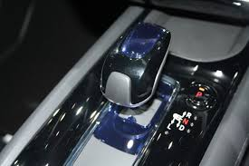 Honda Vezel Interior Pics Honda Vezel Gearlever Indian Autos Blog