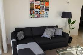 one bedroom apartment furniture packages lovely apartment furniture packages 1 furniture package for 2