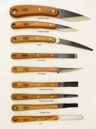 japanese carving knives hiro 9 pieces japanese tools australia