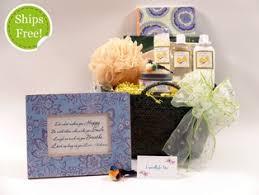 sympathy gift baskets free shipping sympathy gift baskets sympathy gifts