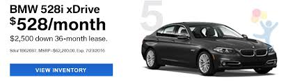 bmw hospital bmw vehicles and deals schomp automotive