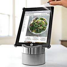 kitchen gadget ideas 20 futuristic kitchen gadgets for a smart cooking experience