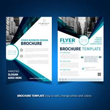 design flyer design templates for flyers publisher vectors photos and psd files