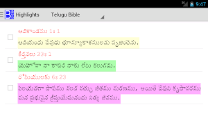 telugu bible plus android apps on google play