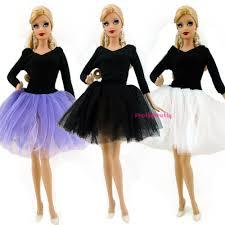 aliexpress buy 3 differernt colour fashion ballet skirt