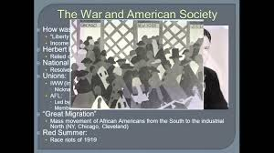 apush american history chapter 21 review video youtube