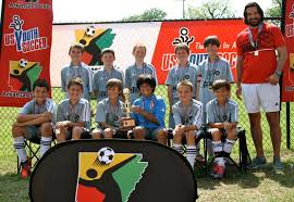 Arkansas traveling teams images U11_boys jpg jpg