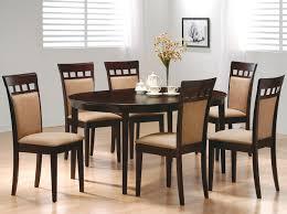 chair santa clara furniture store san jose sunnyvale dining table