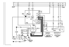 wiring wiring diagram of how to wire a kill switch 10233 how to