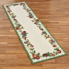 Rugs Runners Rug Runner Area Rugs Touch Of Class