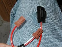 fog light wiring harness help honda civic forum