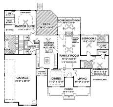 home plan craftsman offers plenty of room to grow startribune com