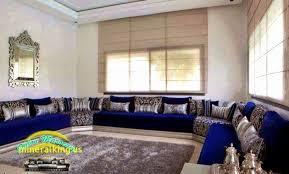 canape flamant canapé flamant artistique résultat supérieur canapé salon moderne