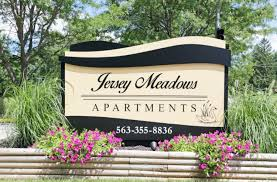 jersey meadows affordable apartments davenport elevate living