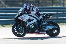 bmw bike 1000rr bmw motorrad motorsport bmw s 1000 rr racers take four podium