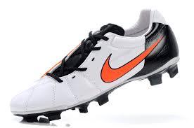 Nike T90 nike nike soccer nike t90 fg cleats newest nike nike soccer nike