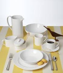 kate spade new york wickford porcelain dinnerware dillards