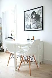 ikea table de cuisine table et chaise cuisine ikea best 25 ikea dining table ideas