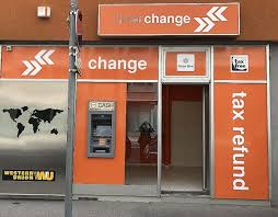 best bureau de change bureau best of union bureau de change union