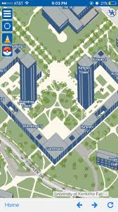 Ole Miss Campus Map 10 Best Wrd 110 Week 4 Images On Pinterest