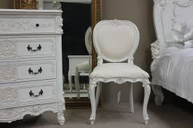 French Bedroom Furniture Company  PierPointSpringscom - Luxury bedroom chairs
