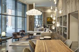 International Interior Design Firms by Best Interior Designers Inspire Home Design