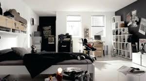 id pour refaire sa chambre refaire sa chambre pas cher markez info