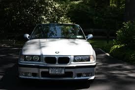 Bmw M3 1999 - ross litman u0027s 1999 bmw m3