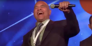 Carlos Meme - bitconnect carlos meme everything wrong with cryptocurrency hype
