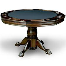 poker tables for sale near me 72 round poker table top http argharts com pinterest poker