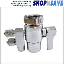 Faucet For Water Filter System Faucet Adapter For Water Filter Ro Water Filter Faucet Adapter X