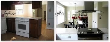kitchen island vent kitchen island range design ocd stove ve kitchen vent hoods