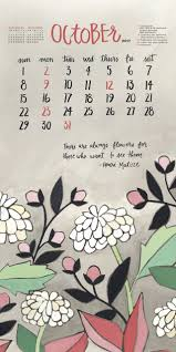 amazon early black friday 2017 november 20 blossoms u0026 blooms wall calendar 2017 workman publishing