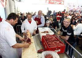chambre d agriculture tarbes tarbes l édition 2013 devrait battre un record d affluence 11 03
