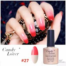 online buy wholesale gel polish colours from china gel polish