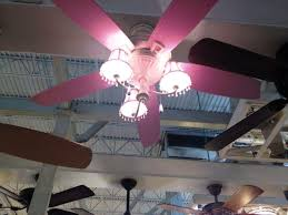stylish ceiling fan chandelier all home decorations