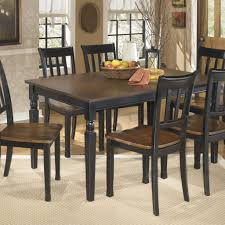 cottage dining room emejing cottage style dining room gallery home design ideas